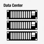 00-data-center