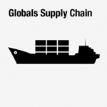 00-global-supply-chain