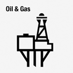 00-oil-and-gas